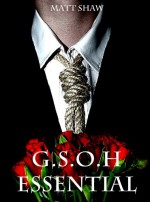 G.S.O.H Essential - Matt Shaw