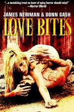Love Bites - James Newman, Donn Gash