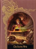 The Secret Arts - Time-Life Books
