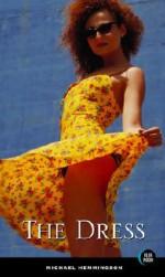 The Dress - Michael Hemmingson