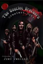 The Gantlet Brothers' Greatest Hits - Joel Jenkins, M.D. Jackson, Damon Orrell