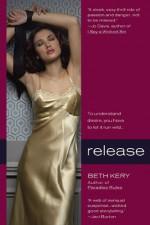 Release - Beth Kery