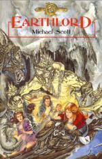 Earthlord - Michael Scott