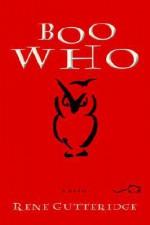 Boo Who - Rene Gutteridge