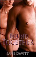 Bound Together - Jane Davitt