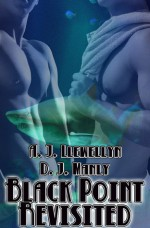 Black Point Revisited - A.J. Llewellyn, D.J. Manly