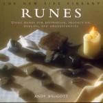 Runes (The New Life Library) - Andy Baggott