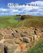 Hadrians Wall - David J. Breeze
