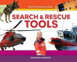 Search & Rescue Tools - Anders Hanson