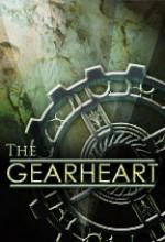 The Gearheart - Alex White
