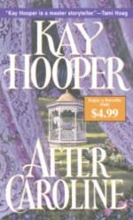 After Caroline - Kay Hooper