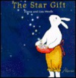 The Star Gift - Flavia Weedn