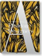 Fashion Designers A-Z, Prada Edition - Suzy Menkes, Valerie Steele