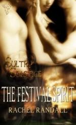 The Festival Spirit - Rachel Randall