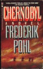 Chernobyl - Frederik Pohl