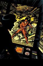 Daredevil, Volume 7 - Jason Copland, Javier Rodriguez, Chris Samnee, Mark Waid