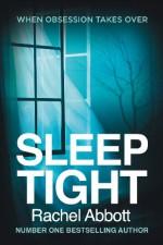 Sleep Tight - Rachel Abbott