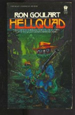 Hellquad - Ron Goulart