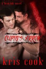 Cupid's Arrow - Kris Cook