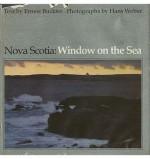 Nova Scotia: Window on the Sea - Ernest Buckler