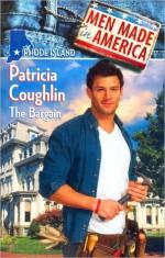 The Bargain - Patricia Coughlin