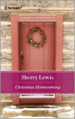 The Christmas Wife - Sherry Lewis