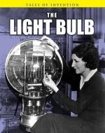The Light Bulb - Chris Oxlade