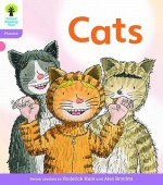 Oxford Reading Tree: Stage 1+: Floppy's Phonics Fiction [Class Pack of 36] - Roderick Hunt, Alex Brychta