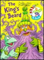 The King's Beard (Wubbulous World of Dr. Seuss) - Joe Mathieu