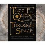 Through Space (Puzzle Quest) - Clint Twist, Pat Kelleher
