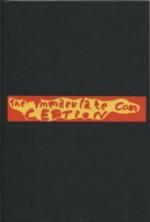 The Immaculate Conception - André Breton, Paul Éluard