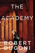 The Academy - Robert Dugoni