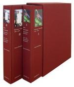 Ilya Kabakov: Catalogue Raisonne Paintings 1957-2008 - Ilya Kabakov, Robert Storr, Renate Petzinger