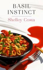 The Ziti That Never Sleeps - Shelley Costa