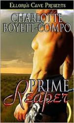 Prime Reaper - Charlotte Boyett-Compo