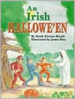Irish Hallowe'en - Sarah Kirwan Blazek, James Rice