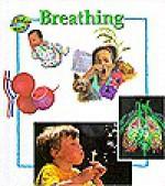 Breathing (First Starts) - Anita Ganeri
