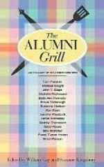 Alumni Grill - William Gay, Suzanne Kinsbury