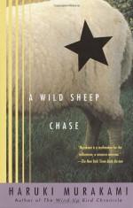 A Wild Sheep Chase - Alfred Birnbaum, Haruki Murakami