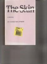 The Skin - Curzio Malaparte, David Moore