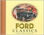 Ford Classics - Publications International Ltd.