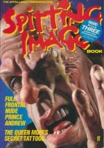 Spitting Image - John Lloyd, Rob Grant, Doug Naylor, Ian Hislop, Nick Newman, Geoff Atkinson, Moray Hunter, Jack Docherty
