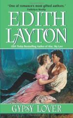 Gypsy Lover - Edith Layton
