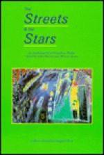 The Streets and the Stars - J.;Jones Davies M., John Davies, Melvyn Jones