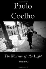 Warrior Of The Light Volume 2 - Paulo Coelho