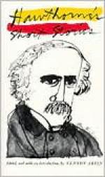 Hawthorne's Short Stories - Nathaniel Hawthorne, Newton Arvin
