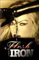 Flesh and Iron - Patrick Thomas