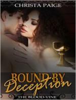 Bound by Deception - Christa Paige
