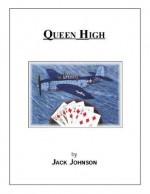 Queen High - Jack Johnson