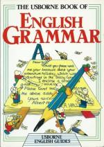 Grammar (English Guides) - Robyn Gee, Carol Watson, Kim Blundell
